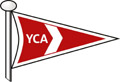 YCA Stander_2 image